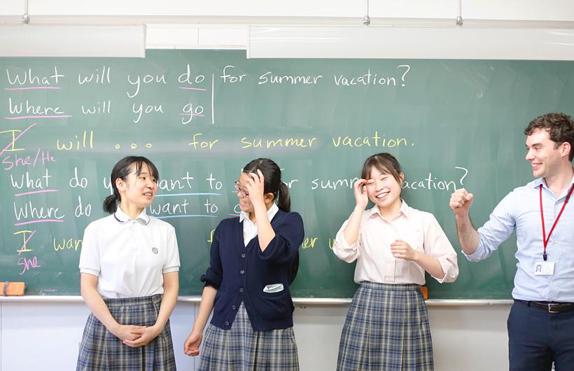 学校 高等 女子 体育 日本 附属 二階堂 大学