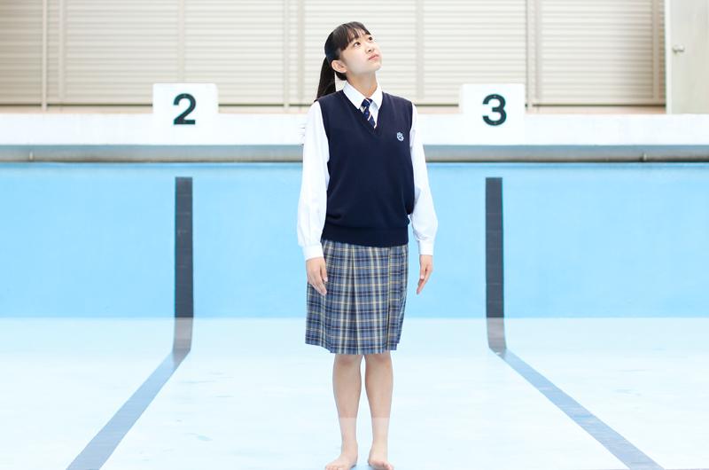 大学 二階堂 附属 高等 女子 学校 体育 日本 日本女子体育大学附属二階堂高校の学校情報